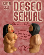 banner ebook deseo sexual